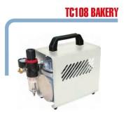 TC108 BAKERY