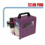 TC108 PINK