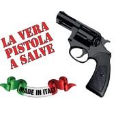 Revolver a salve Kimar