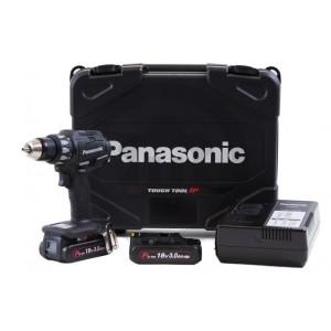 Trapano-avvitatore-18v-3-0-Ah-Panasonic