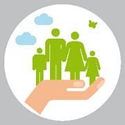 BeFree Home Sicurezza per la tua famiglia