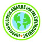 Premio Europeo per l'Ambiente