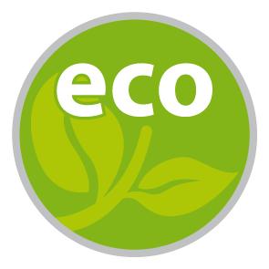 Prodotto Ecologico