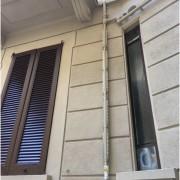 Installazione Kit Antiladro Tubi a gas