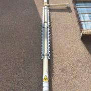 Installazione Kit Antiladro Tubi gas Bologna