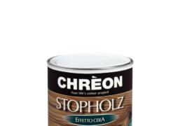 Stopholz Chreon Cera Ex-Stoppani Ml.750 e Lt.3