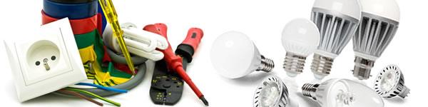 materiale-elettrico-bologna